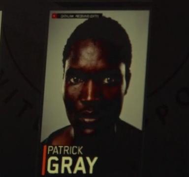 File:Patrick Gray.png