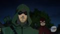 Green Arrow (Anime).png