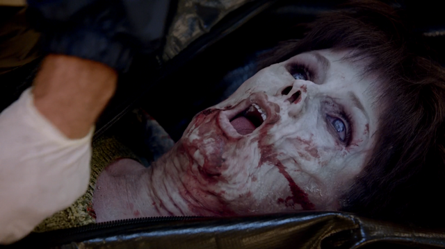 File:Leanne's corpse.png