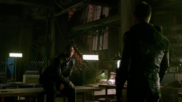 File:Oliver reveals his identity to Diggle.png