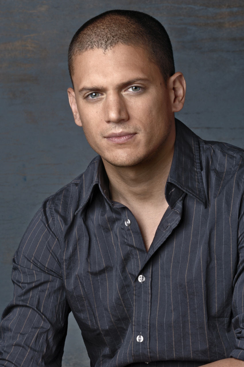 Michael Scofield, actor: biography, personal life, movies 68