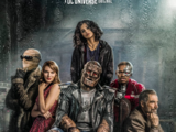 Temporada 1 (Doom Patrol)