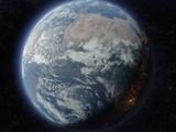 Ziemia-1