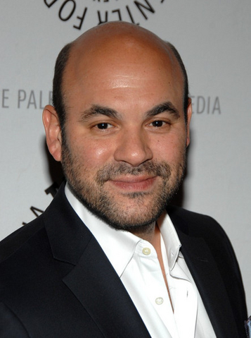 File:Ian Gomez.png