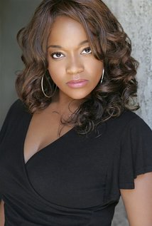 File:Kimberly Brooks.png