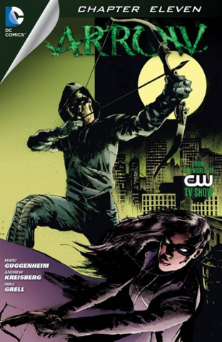 File:Arrow chapter 11 digital cover.png