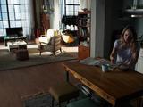 Kara Danvers' apartment (Earth-38)