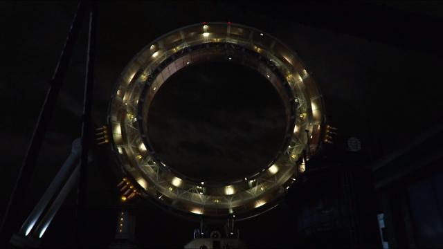 File:Magnetar.png
