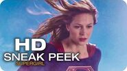 "Supergirl 2x14 Sneak Peek 3 ""Homecoming"" Season 2 Episode 14 Sneak Peek 3"