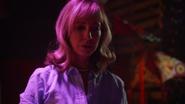 Zoey Clark (Earth-1)