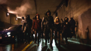 Arrow-episode-unthinkable