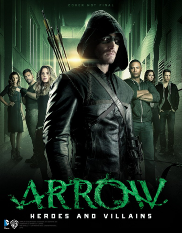 File:Arrow - Heroes and Villains.png