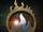 Ola de Calor emblema.png
