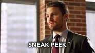 "Arrow 6x03 Sneak Peek ""Next of Kin"" (HD) Season 6 Episode 3 Sneak Peek"