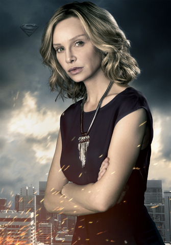 File:Cat Grant season 2 character portrait.png