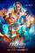 3ª Temporada (DC's Legends of Tomorrow)