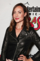 Courtney Ford.png