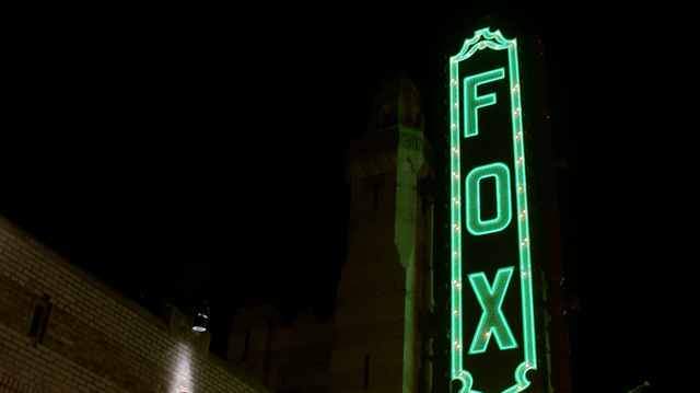 File:Fox Theatre sign.png