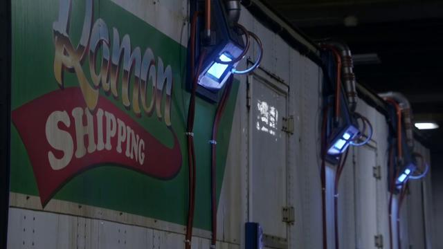 File:Ramon Shipping.png