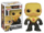 Reverse Flash Pop! Vinyl.png