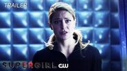 Supergirl Elseworlds, Part 1 Promo The CW