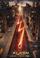 Temporada 1 (The Flash)