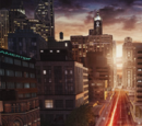 Season 1 (The Flash)