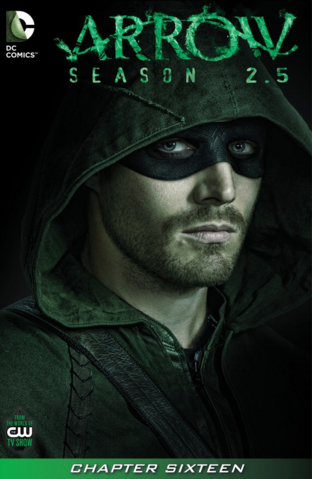File:Arrow Season 2.5 chapter 16 digital cover.png