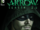 Arrow Season 2.5 chapter 16 digital cover.png