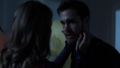 Mon-El is reunited with Kara.png