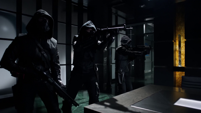 File:The Hoods.png