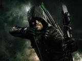 Sezon 6 (Arrow)