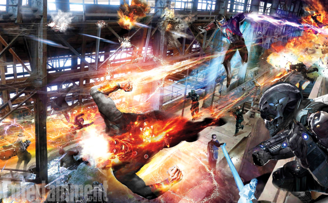 File:DC's Legends of Tomorrow first concept art.png
