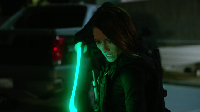 File:Kryptonite Sword.png