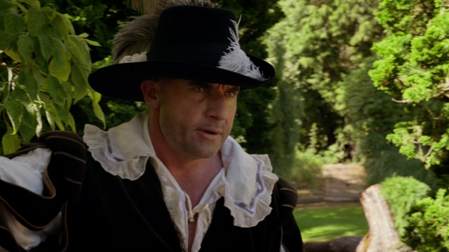 File:Mick Rory in 1637 France attire.png