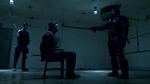 Slade za namową syna stara się zabić Olivera