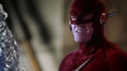 The Flash (Earth-90)