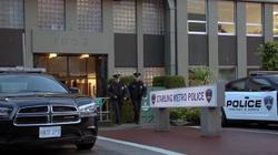 Departamento de Polícia de Star City