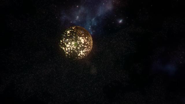 File:Krypton self-destructing.png
