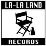 La-La Land Records