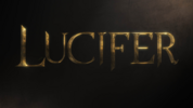 Lucifer 1 title card