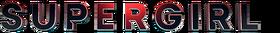 Supergirl Logo (4ª Temporada)