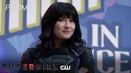 Supergirl Season 5 Episode 16 Alex In Wonderland Promo The CW