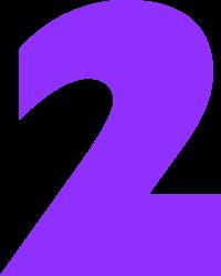 File:TV2.png