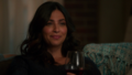Maggie Sawyer.png