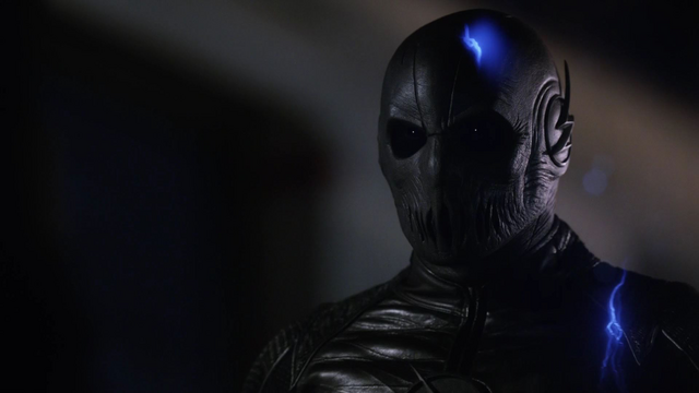 File:Zoom (2x12).png