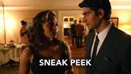 """DC's Legends of Tomorrow 1x08 Sneak Peek 2 """"Night of the Hawk"""" (HD)"""