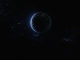 Earth-38