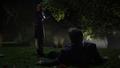 Helena seeks revenge against her father.png