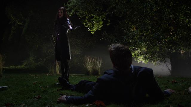 File:Helena seeks revenge against her father.png